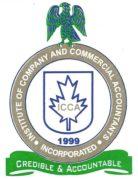 ICCA, Nigeria