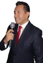 Dr. Ricardo Saavedra