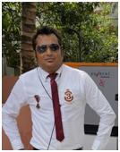 Dr. SK Mahapatra