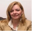 Dr.Mirjana