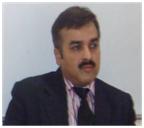 Dr.Ravindra Pratap