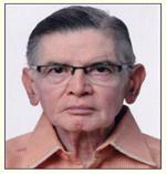 vijay kumar shah