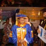 alaafin-of-oyo-honourary-doctorate-degree-certificate-in-law