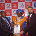 alhaji-akeem-apatina-honourary-doctorate-degree-certificate-in-entreprenuership