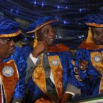 convocation-ceremony-for-20172018-academic-year