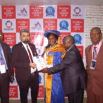 dr-chief-zm-babalola-doctorate-degree-certificate-in-business-administration