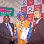 dr-collins-omojuwa-honourary-doctorate-degree-certificate-in-christian-theology