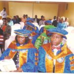 dr-hon-mary-marlyn-jalloh-of-republic-of-sierra-leone-and-dr-peter-omole-during-2018-convocation-ceremony-at-uet-research-centre-nigeria