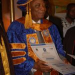 dr-chief-adebutu-kesington-honouary-doctorate-degree-certificate-in-business-administration