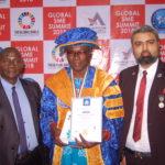 his-royal-majesty-oba-alayeluwa-kazeem-bolanle-mustapha-onisemi-of-isemi-ile-land-honourary-doctorate-degree-certificate-in-public-administration