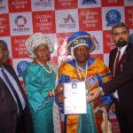 his-royal-majesty-oba-alayeluwa-rafiu-osuolale-mustapha-adeitan-ii-onjo-of-okeholand-honourary-doctorate-degree-certificate-in-international-relation