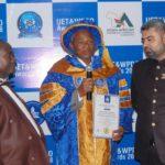 honourary-doctorate-degree-certificate-in-official-statistics-sampling-methodology-to-alhaji-rasaki-ayinde-sanusi