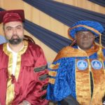 professor-gd-singh-and-dr-high-prince-leye-babalola