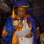 the-imperial-majesty-alayeluwa-oba-dr-lamidi-olayiwola-adeyemi-iii-the-alaafin-of-oyo