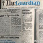 press-release-reports-2