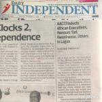 press-release-reports-3