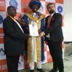 dr-mohammed-bawa-gummi-leaving-ceremony-with-honorary-doctoral-award-from-the-uet-during-2019-sme-summit-held-in-lagos-on-saturday-27-april-2019