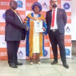 dr-mrs-mabel-adekunbi-ajala-leaving-ceremony-with-honorary-doctoral-award-from-the-uet-during-2019-sme-summit-held-in-lagos-on-saturday-27-april-2019