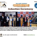 induction-ceremony-2019-sme-summit-impact-of-smes-in-economic-development-of-africa-saturday-27-april-2019-post