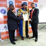 mr-alhaji-chief-tosin-taiwo-leaving-ceremony-with-honorary-doctoral-award-from-the-uet-during-2019-sme-summit-held-in-lagos-on-saturday-27-april-2019